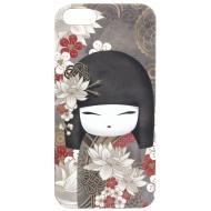 Etui na Iphone 5 - Tatsumi