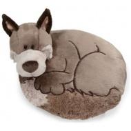 Poduszka w kształcie wilka Woody'ego