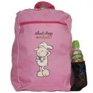 Plecak Jolly Lovely A4