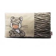 Poduszka Tygrysek