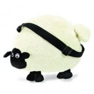 Torba Szkolna Figurka Owca Shirley