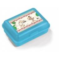 Lunchbox Gustav i Elsa