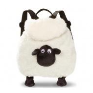 Plecaczek owieczka Shirley
