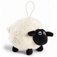 Owieczka Shirley z dźwiękiem