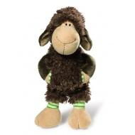 Owca Lenny 35 cm