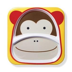 Talerzyk Małpa