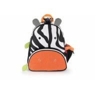 Plecak Zoo Zebra