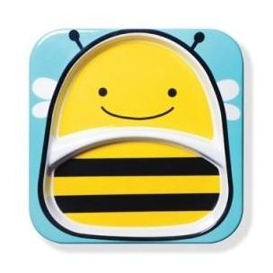 Talerzyk Pszczółka